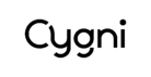 Frame 1 29