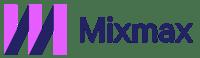 mixmax-1