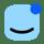 symbol-square-2